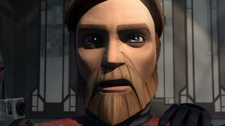 20 Memorable Quotes from Star Wars: The Clone Wars