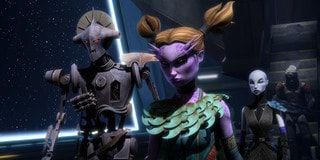 "The Clone Wars Rewatch: A ""Bounty"" of Trouble"