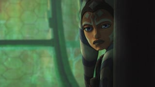 """Clone Wars First Look: """"Together Again"""""""