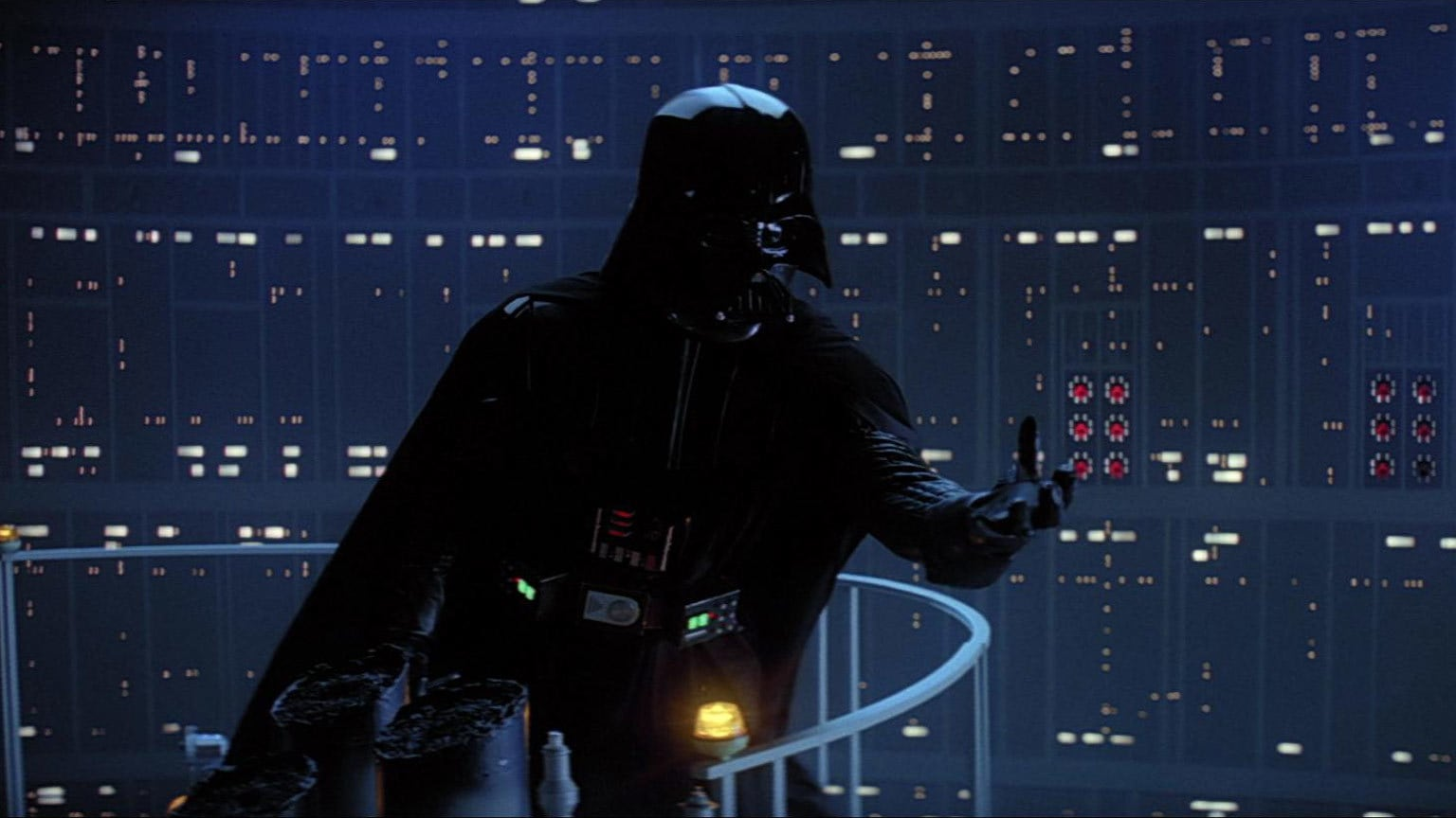 Empire at 40 | 40 Great Quotes from Star Wars: The Empire Strikes Back