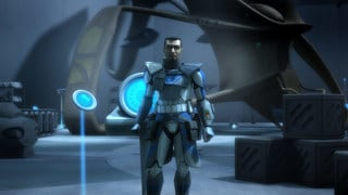 Why Clone Trooper Fives is an Unsung Hero