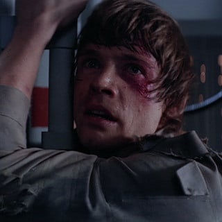 Empire at 40 | Quiz: Can you Guess the Image from Star Wars: The Empire Strikes Back?