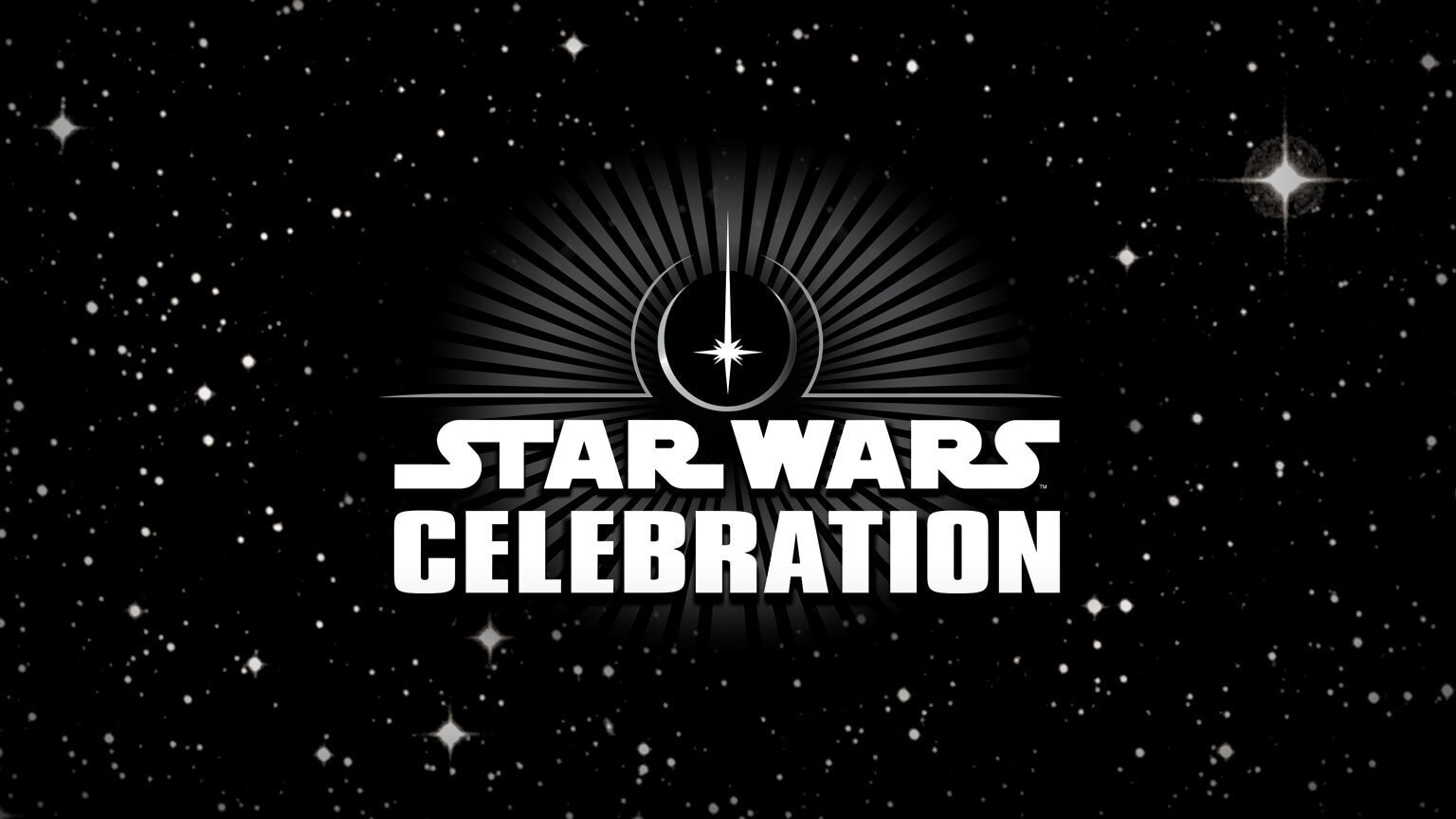 Star Wars Celebration Anaheim 2022 Dates Changing