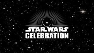 An Update on Star Wars Celebration 2020