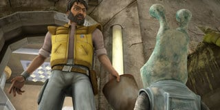 """The Clone Wars Rewatch: A Clone """"Missing in Action"""""""