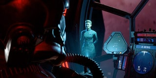 6 Highlights from the Star Wars: Squadrons Gameplay Trailer