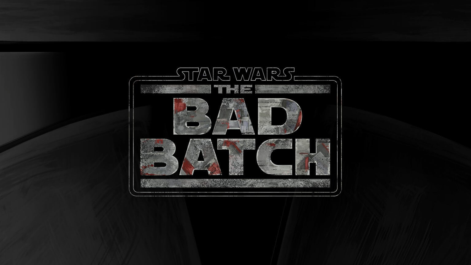 Star Wars: The Bad Batch, An All-New Animated Series, to Debut on Disney+ in 2021