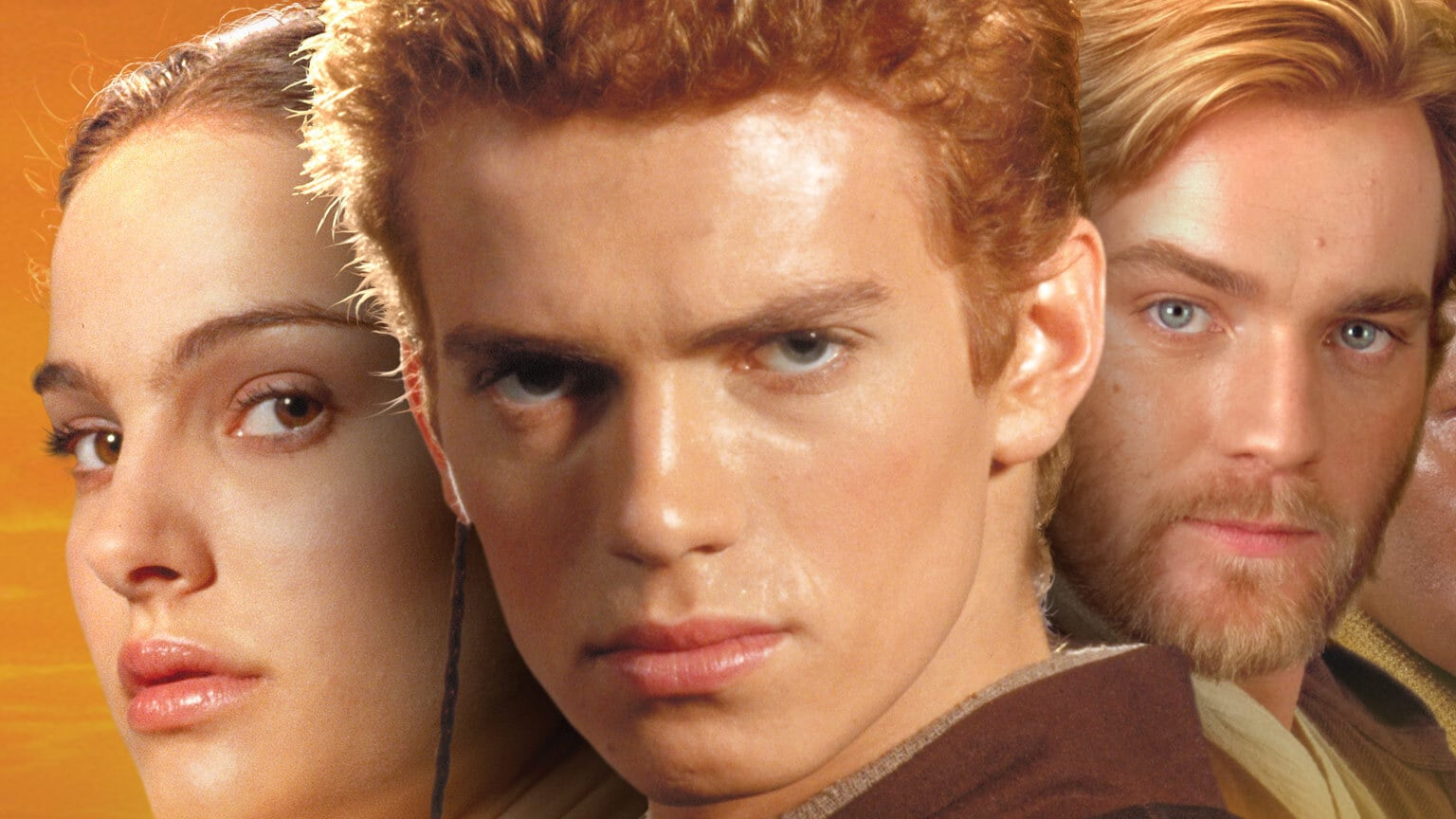 Teaching with Star Wars: The Conflict Between Anakin and Obi-Wan in Star Wars: Attack of the Clones