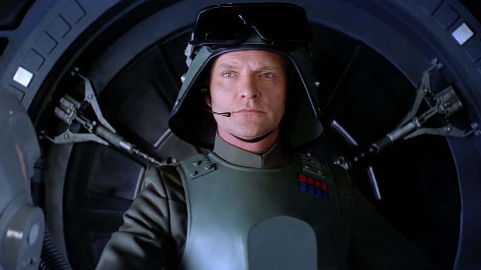 Empire at 40 | 6 Minor Star Wars: The Empire Strikes Back Characters You Should Know