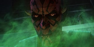 """The Clone Wars Rewatch: Revenge of """"The Lawless"""""""