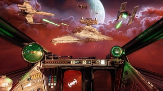 7 Insights and Things to Know About Star Wars: Squadrons