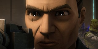 "The Clone Wars Rewatch: Step Into ""The Unknown"""