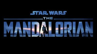 The Mandalorian Season Two Begins October 30 on Disney+