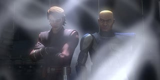 "The Clone Wars Rewatch: Good Soldiers Follow ""Orders"""