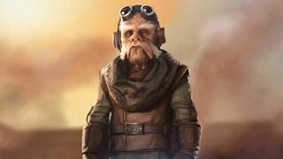 Mando Mondays: Star Wars Games Celebrate The Mandalorian!