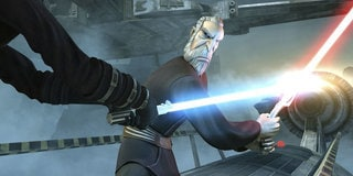 """The Clone Wars Rewatch: Mystery of """"The Lost One"""""""