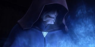"The Clone Wars Rewatch: Sith and ""Sacrifice"""