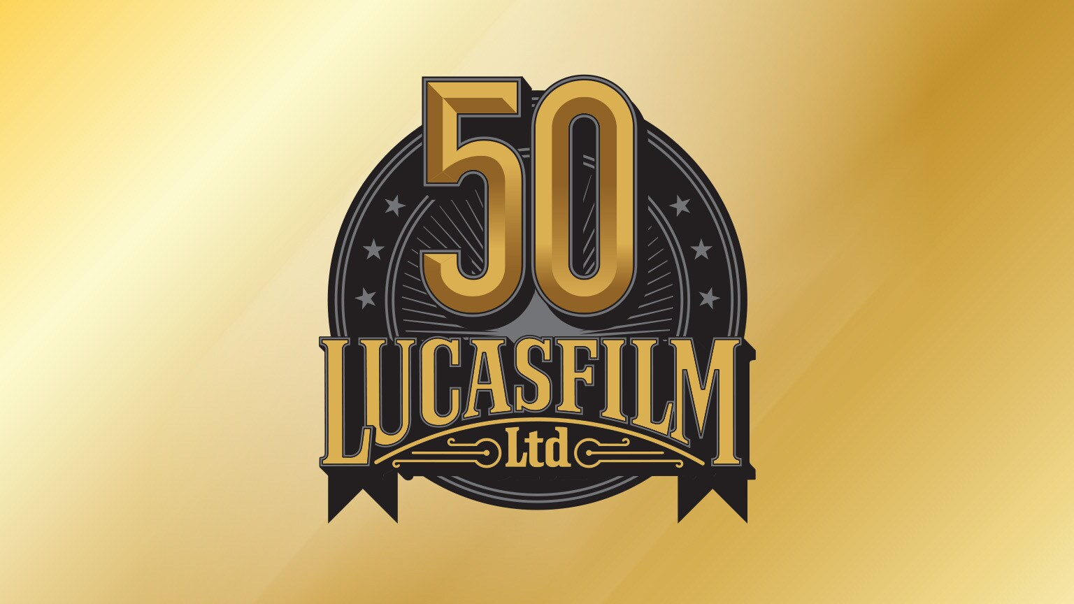 Lucasfilm to Celebrate 50th Anniversary in 2021