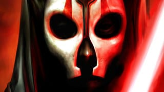 Star Wars: Knights of the Old Republic II — The Sith Lords Will Be Reborn on Mobile
