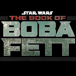 The Book of Boba Fett, a New Series, Coming December 2021 on Disney+