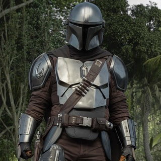 Quiz: Whose Mandalorian Armor Are You Getting for the Holidays?