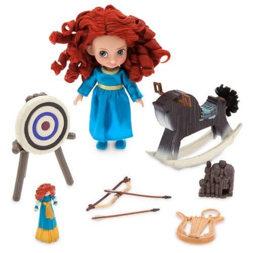 Baby Doll Kitchen Sets