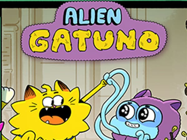http://videos.disney.es/alien-gatuno