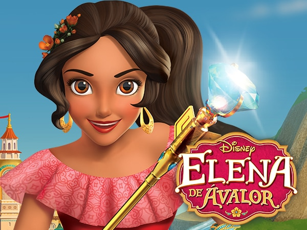 http://videos.disney.es/elena-de-avalor?