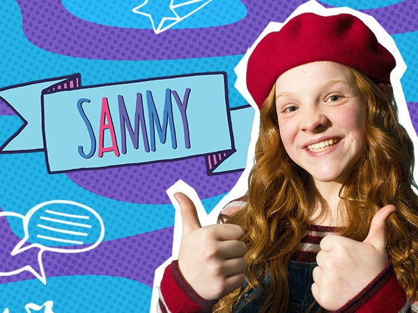 http://videos.disney.es/sammy