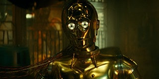 6 Times C-3PO Saved the Day