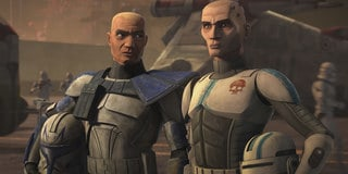"The Clone Wars Rewatch: Echo's ""Unfinished Business"""