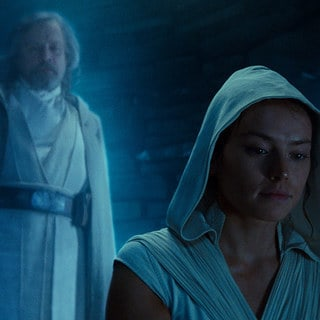 Quiz: Complete the Quote from the Star Wars Jedi!