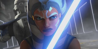 "The Clone Wars Rewatch: The War Ends in ""Victory and Death"""