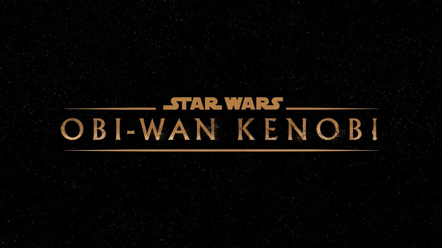 Obi-Wan Kenobi Series to Begin Production in April, Cast Revealed