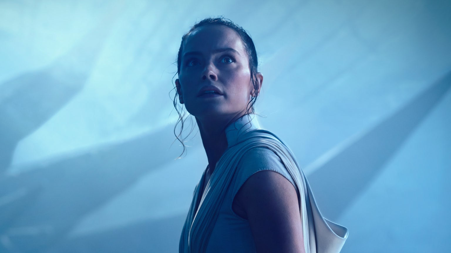 From a Certain Point of View: What's the Most Powerful Moment in the Sequel Trilogy?