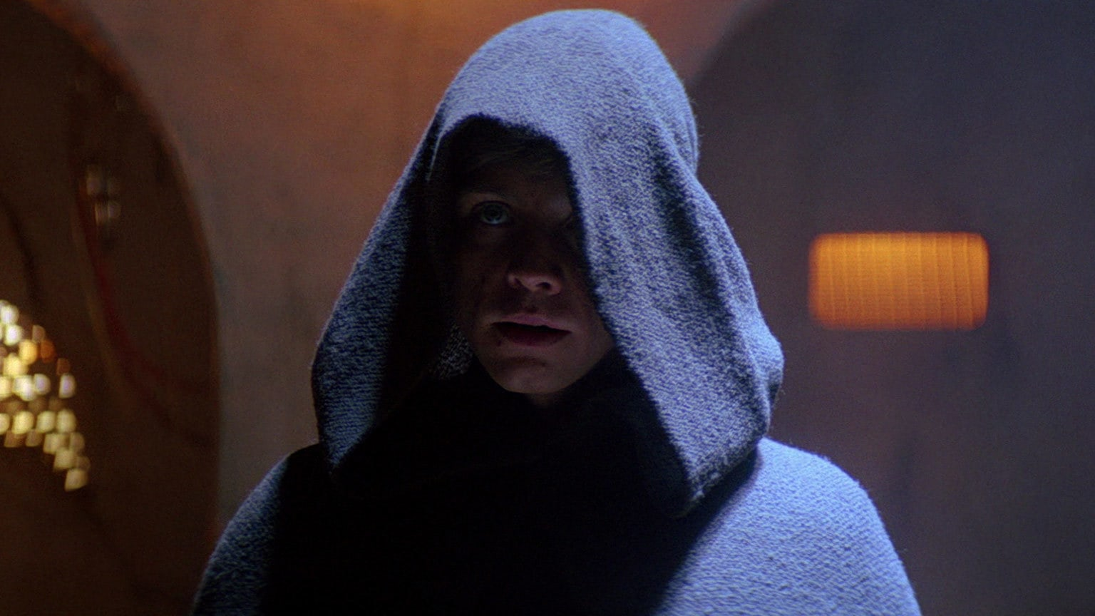 Quiz: Which Member of the Skywalker Family Are You?
