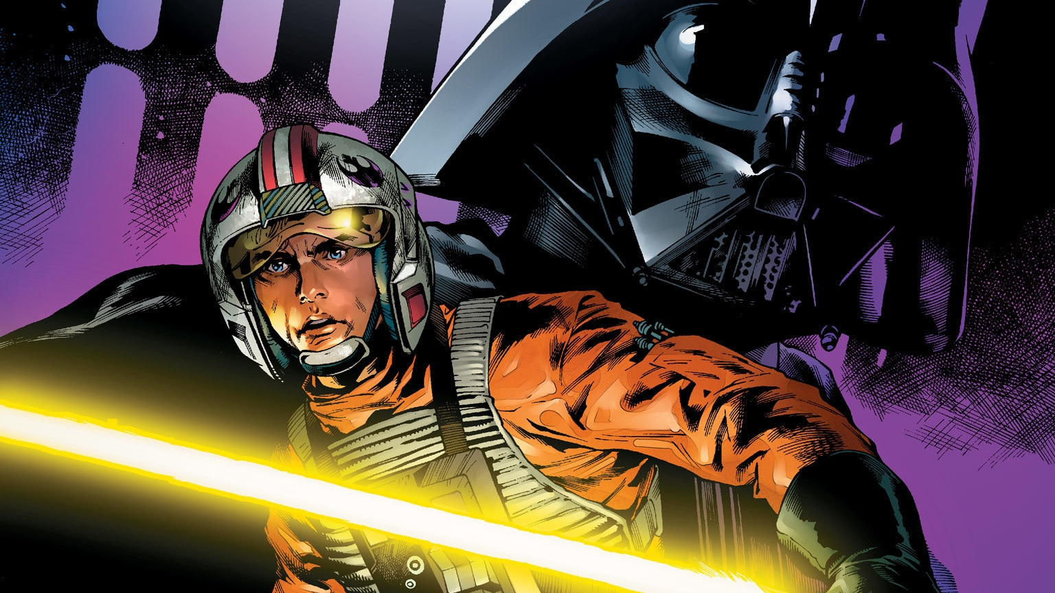 The War of the Bounty Hunters Continues in Marvel's August 2021 Star Wars Comics – Exclusive