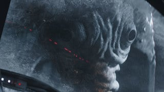 From a Certain Point of View: What is the Scariest Creature in Star Wars?