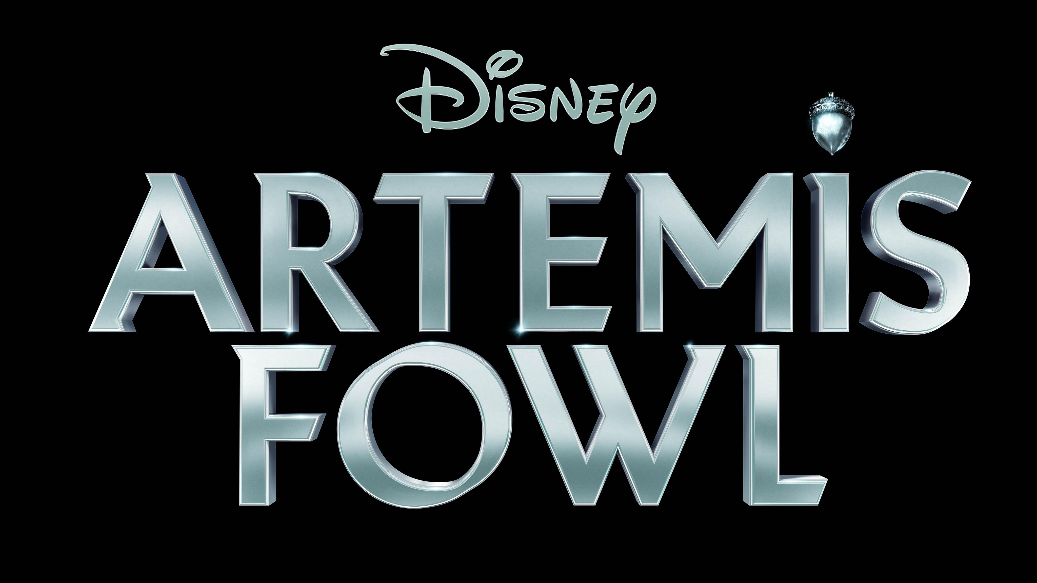 Artemis Fowl: une aventure épique et fantastique signée Disney à découvrir dès le 12 juin en exclusivité sur Disney+