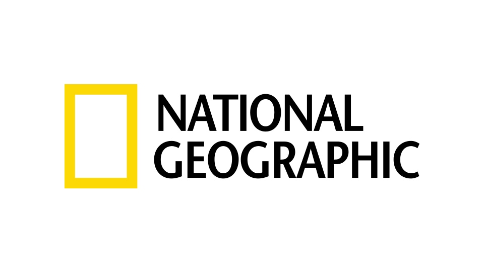 National Geographic is Coming to D23 Expo For the First Time Ever