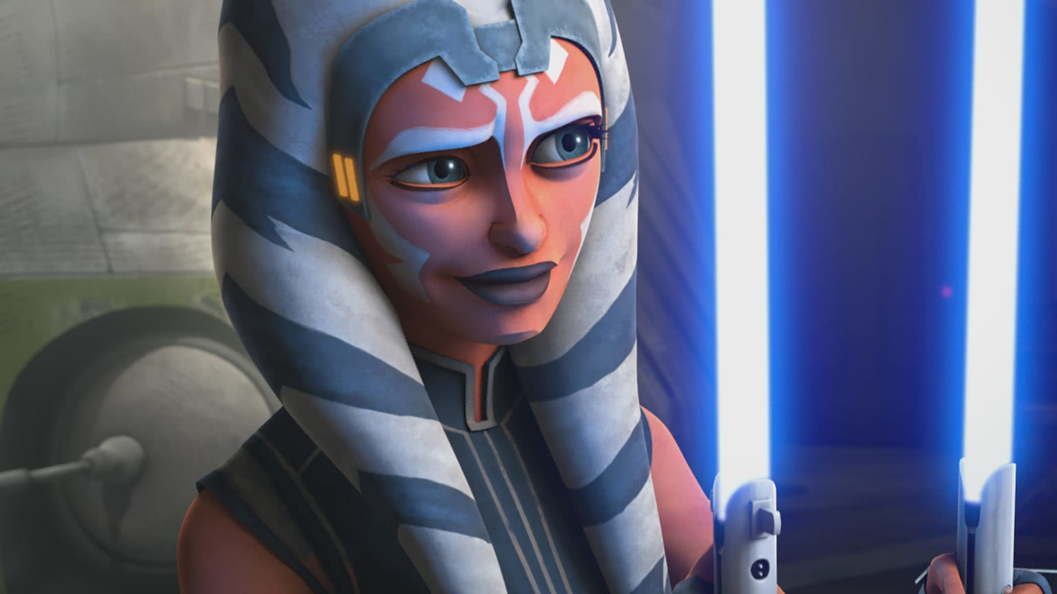 """Clone Wars Declassified: 5 Highlights from """"Old Friends Not Forgotten"""""""