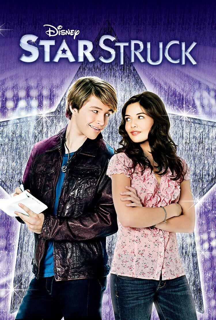 StarStruck | Disney Movies