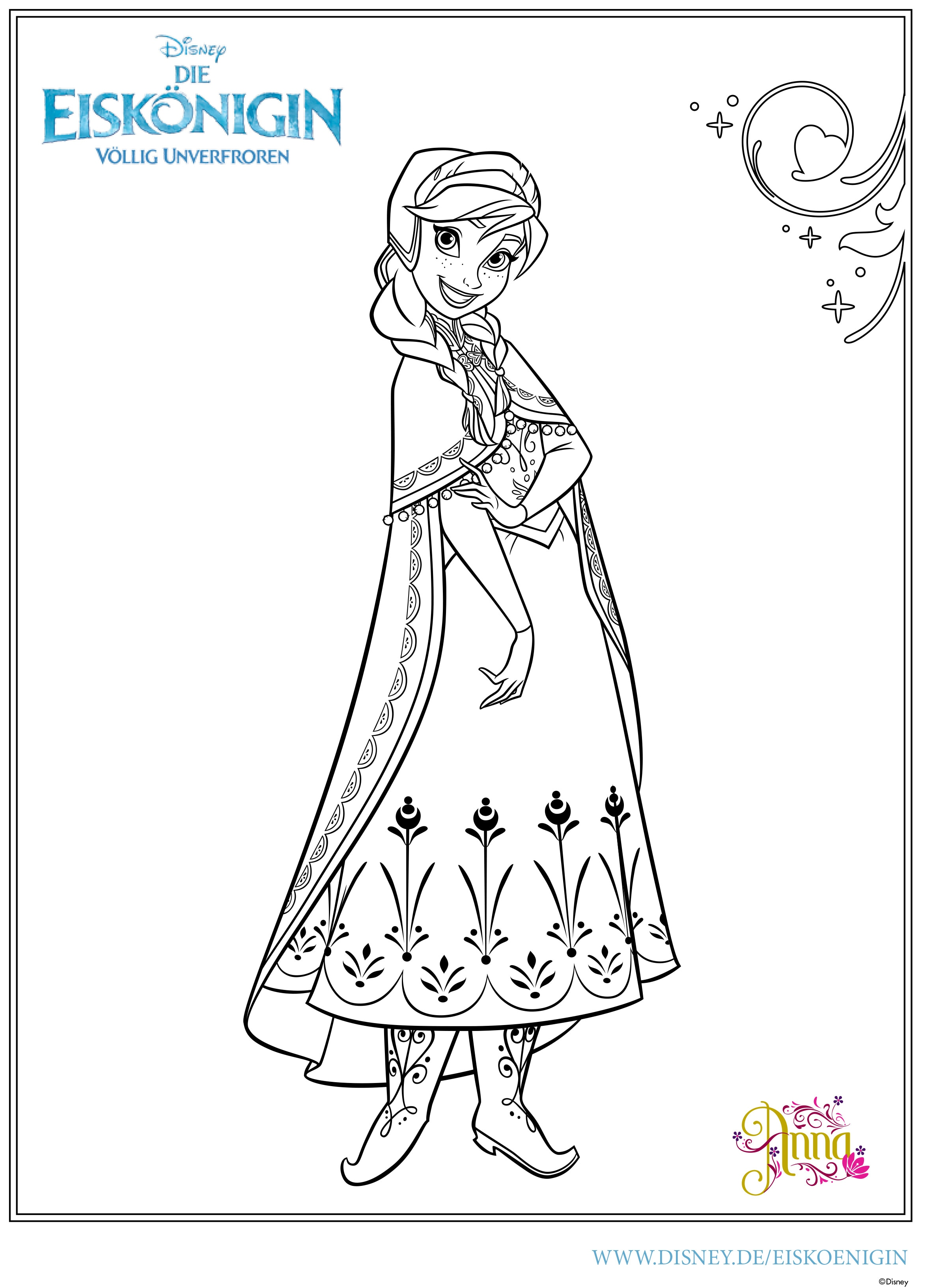 Www Free Holiday Coloring Pages