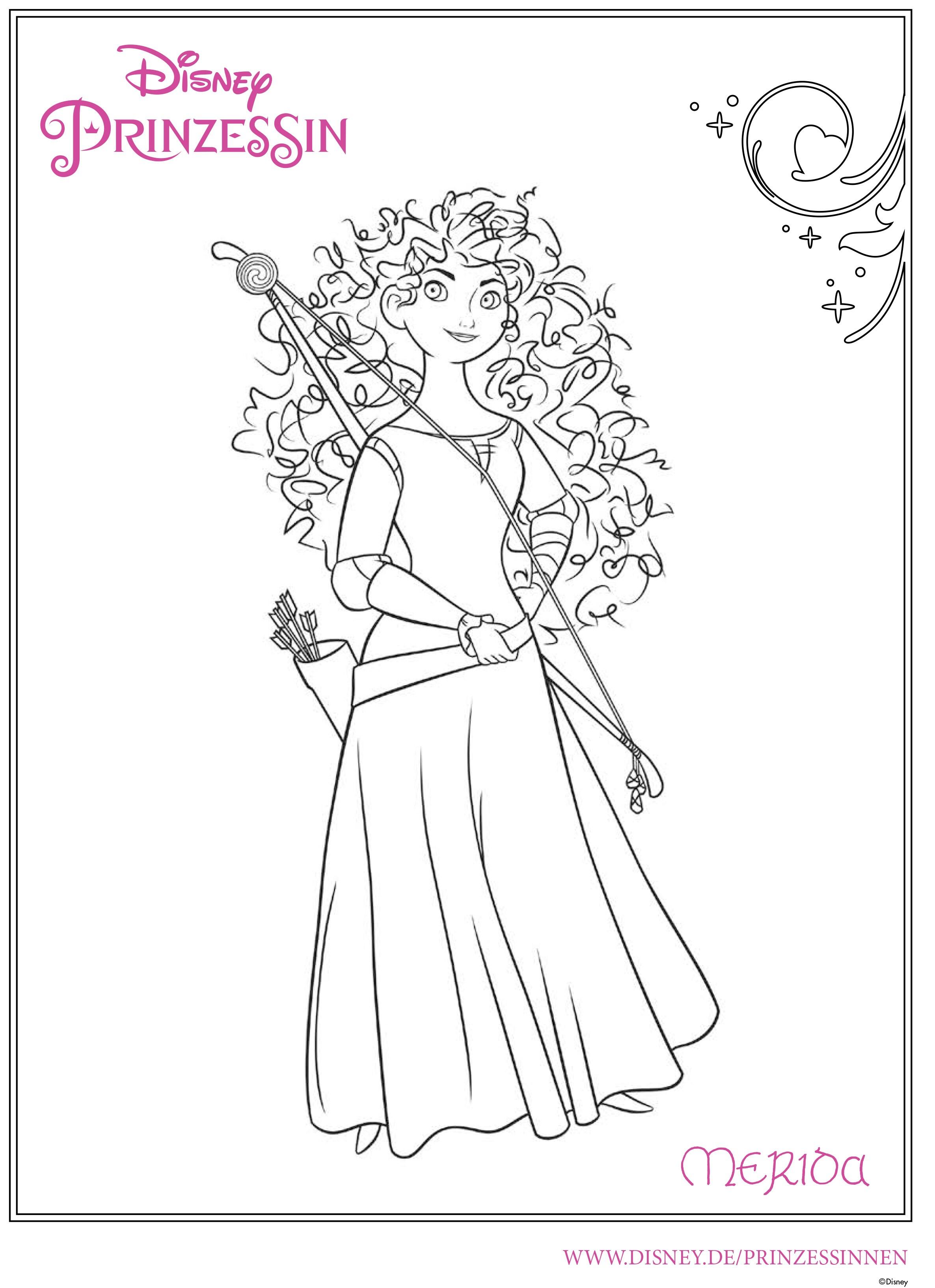 Prinzessin Mulan Ausmalbilder : Fantastisch Disney Prinzessin Mulan Malvorlagen Galerie