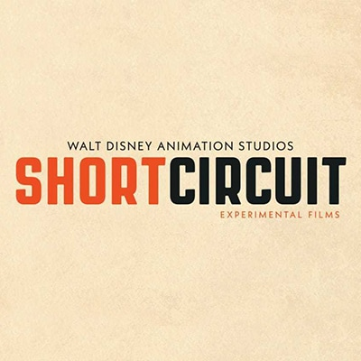 Learn About the New Animated Shorts Coming to Disney+ in Spring 2020