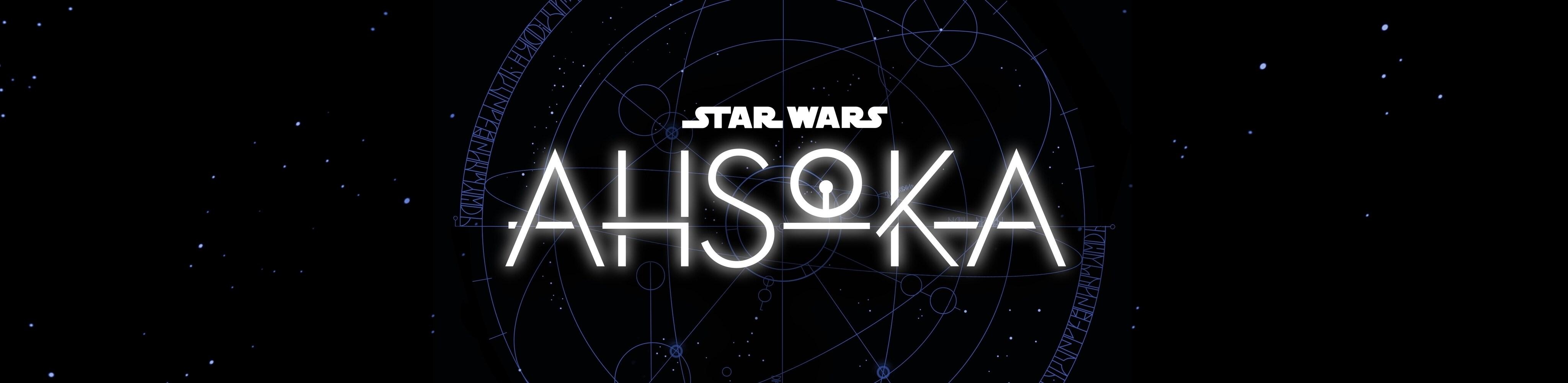 Star Wars | Ahsoka