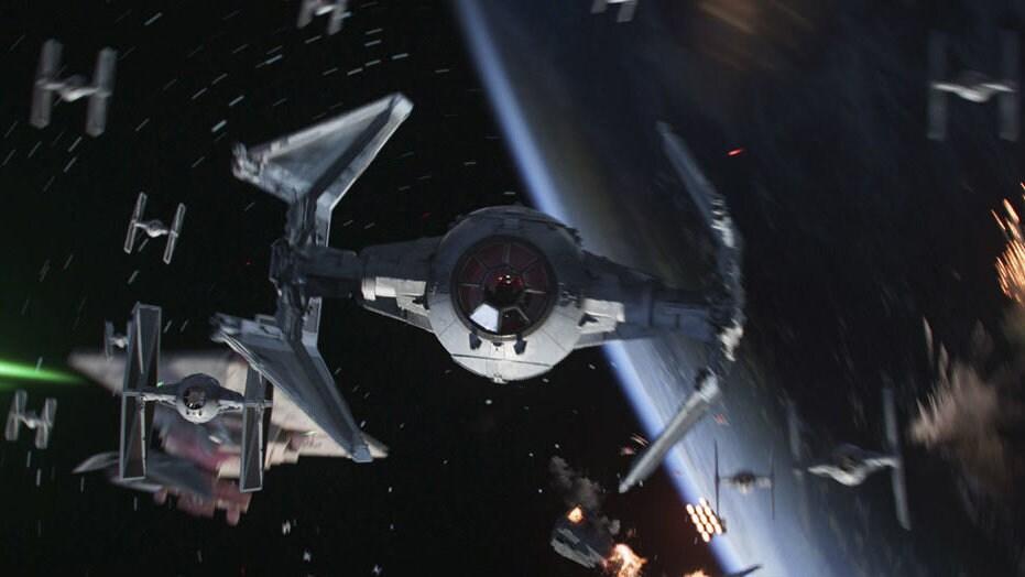 Star Wars Squadrons Starwars Com