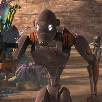 star wars quiz: do you know your droids? | starwars