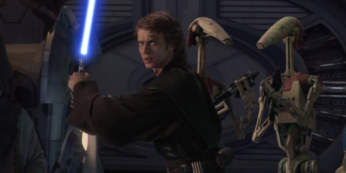Anakin-Skywalker_d3330724.jpeg?region=0%2C19%2C1200%2C600