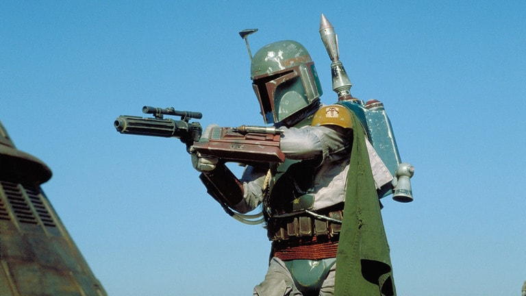 The Mandalorian, Premiere on Disney+ on November 12, 2019 - Page 2 Boba-Fett_61fdadfd